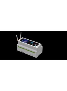 路灯所无线控制器 路灯远程控制器