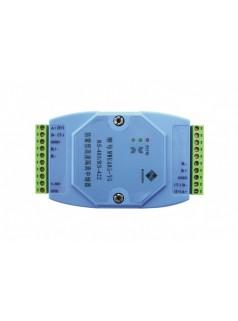 Maiwe迈威 RS422/RS485信号中继器