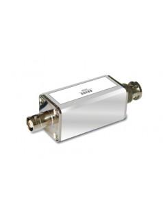 Maiwe迈威 MWE601/602/605/606通信信号防雷器