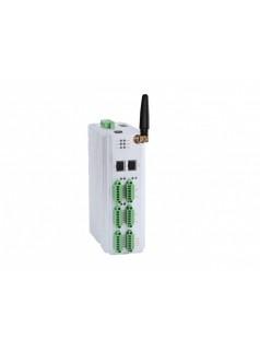 Maiwe迈威 2网口6串口工业通信管理机