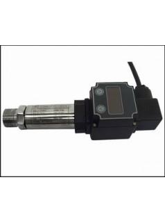气体压力传感器 高压压力传感器 带数显压力传感器