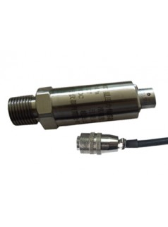 风压传感器  风压压力传感器 微压压力传感器供应商