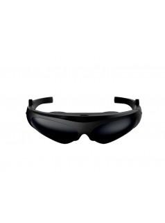 VR眼镜什么牌子好 HD922智能眼镜批发 VR眼镜团购