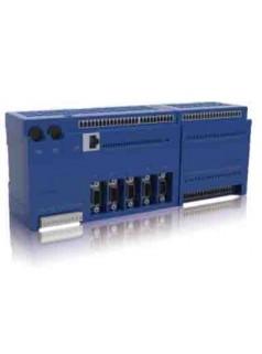 威科达运动控制型PLC(中型)运动控制器 PLC