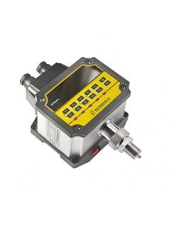 MPM4881型压力变送控制器