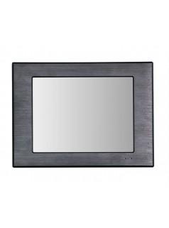 研强科技8.4寸触控式工业平板电脑