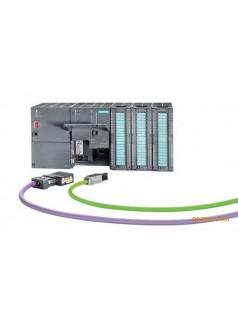 秦皇岛西门子DP电缆代理商