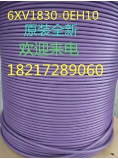 西门子USB-MPI编程电缆