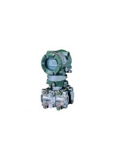 EJA118W/EJA118Y/EJA118N压力变送器