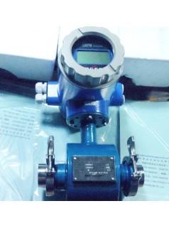 徐州DN300管道水电磁流量计