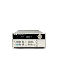 Agilent 66309B安捷伦直流电源