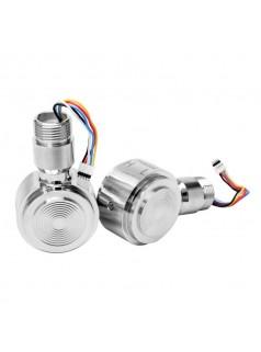 LEEG立格仪表 SP38D 单晶硅差压敏感元件-单晶硅压力传感器