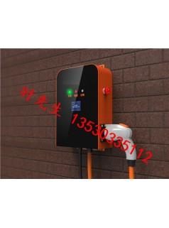 南头新能源充电桩租赁哪里有 南头新能源充电桩上门免费装