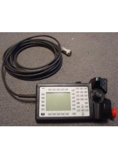 3HAC032612-001低价正品