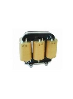 武汉杭久电气SD型三相变压器,军工企业,欢迎选购。
