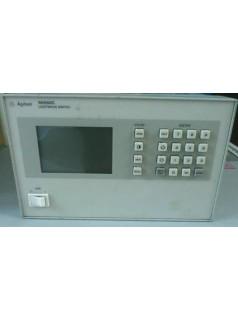 出售美国惠普/HP86060C 光开关