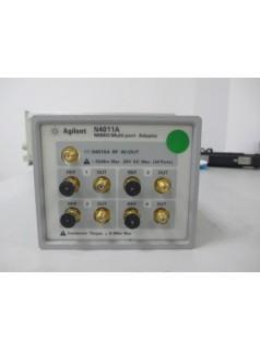 供应Agilent/安捷伦 N4011A 手机综测仪