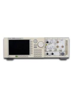 出售Agilent 8164B /8164A 光波测量系统