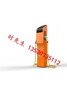 福田【深圳充电桩生产厂家】_深圳充电桩生产厂家