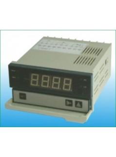 任意键设定DP4-PR100Ω-RS232