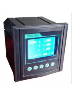 智能空压机控制器 数据采集器 远程管理自动控制设备
