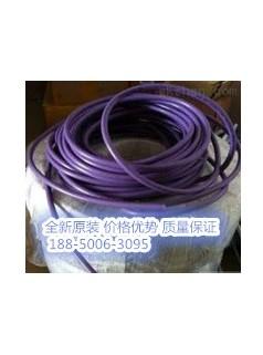 西门子PROFIBUS信号电缆6XV1830-OEH1O