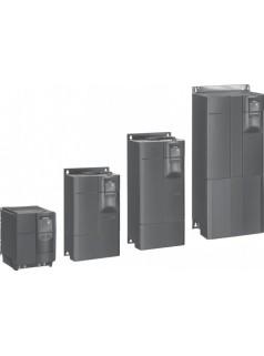 西门子1.5千瓦变频器6SE6440-2UC21-5BA1