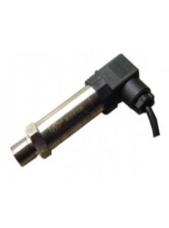 防水型压力传感器、压力变送器 液体压力传感器供应商