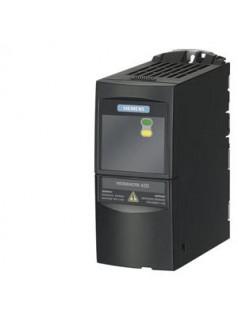 西门子1.5KW变频器6SE6440-2UC21-5BA1