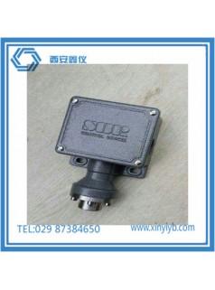 12NN-K45-N4-B1A 美国SOR微压开关