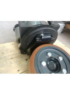 Italy驱动轮-AGV全向驱动轮-聚焦AGV驱动