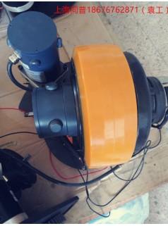 AGV驱动轮|AGV舵轮|潜伏式AGV小车|CFR驱动轮|AGV控制系统