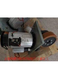 AGV立式驱动轮|AGV舵轮|重载AGV车|CFR驱动轮|AGV控制系统