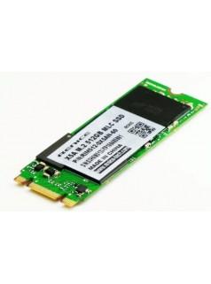 瑞耐斯Renice® M.2接口SATA协议 2242/2260/2280 SSD