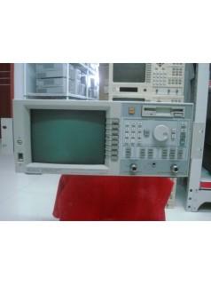 出租HP8711B标量网络分析仪50欧姆/75欧姆 维修