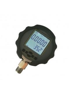 上海铭控MD-S210 高精度数字压力表