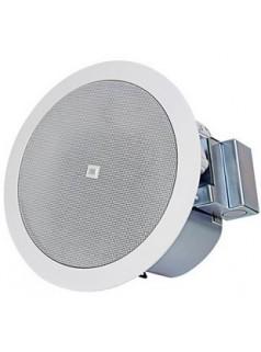 多普智能家居高品质背景音乐系统吸顶音箱家用天花板吊顶喇叭