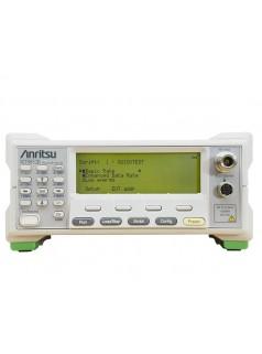 安立MT8852B蓝牙耳机/音响自动化测试系统