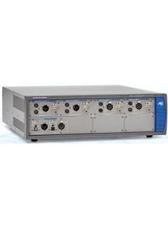 APx525多通道音频分析仪APx525
