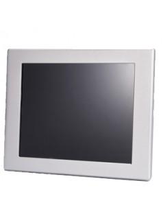PPM-H10RT 10.1寸工业显示器