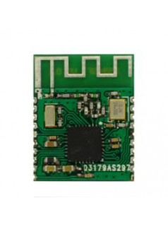 蓝牙模块MS96SF1