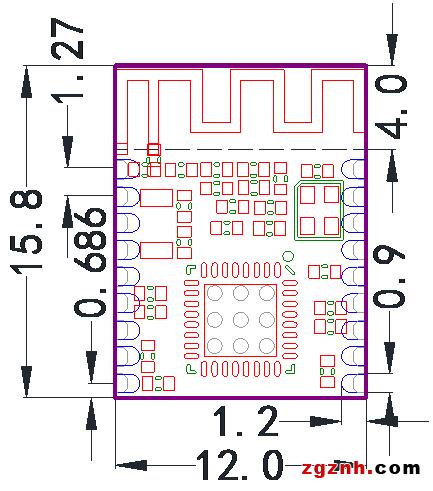 电路 电路图 电子 户型 户型图 平面图 原理图 433_491