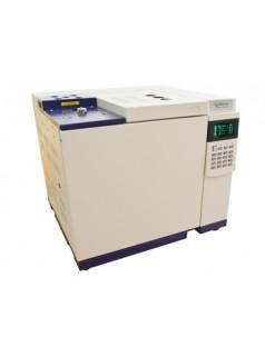 天然气专用色谱仪,液化气专用色谱仪,燃气专用色谱仪,煤气专用色谱仪,气相色谱仪