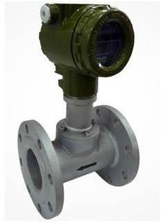 HN-LKB-01型 靶式流量控制器主要技术性能