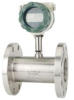 HN-01LWGY 涡轮流量传感器