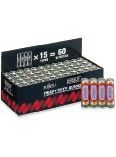 fdk电池图片