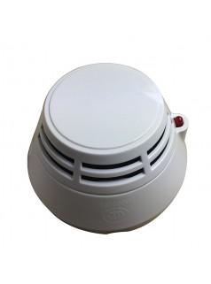 JTY-GD-930点型光电感烟火灾探测器
