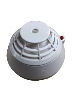 JTW-ZD-920K型点型感温火灾探测器