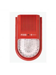 SG-991K火灾声光警报器-非编码
