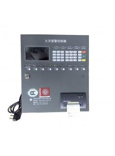 JB-QBL-MN/210火灾报警控制器